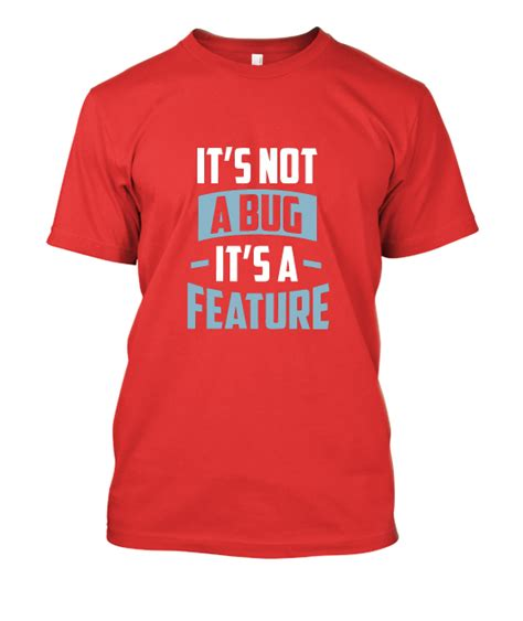 t shirt design quotation what could be the best quote for a computer engineering t