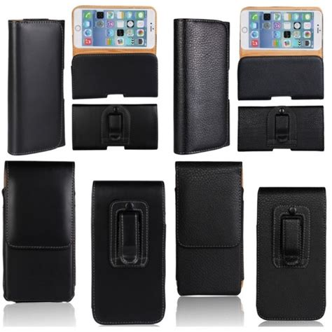 Casing Samsung A9 2016 A9 Pro Custom 7 Aprill Custom Hardcase Cover belt clip for samsung galaxy a3 a5 a7 a8 a9 2016 holster cover leather pouch bag phone