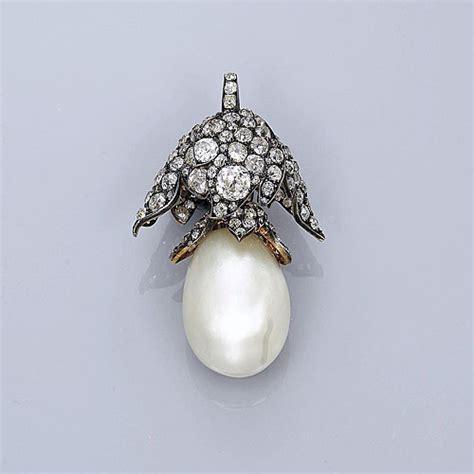 La Pearl by ŧhe Oincidental 208 Andy La R 233 Gente La Perle Napol 233 On
