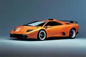 Lamborghini El Diablo Price Lamborghini Diablo Photos Prices Engine