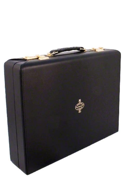 buffet prestige double clarinet case