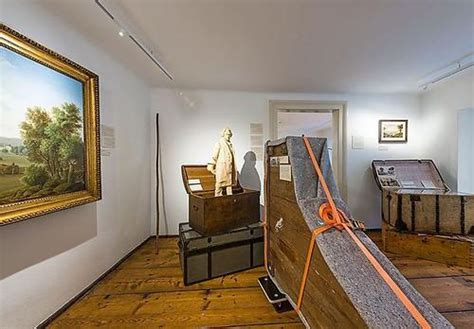 beethoven wohnung wien beethoven museum wien museum museen kunst und kultur