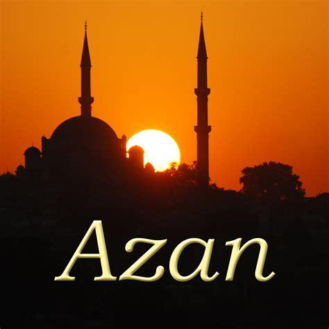 download mp3 adzan aceh mp3 aceh april 2015