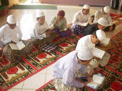 abdul qadir al jilani  pembaharuan pendidikan fajrul