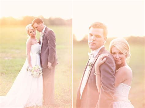 sweet southern charm best wedding grey likes weddings