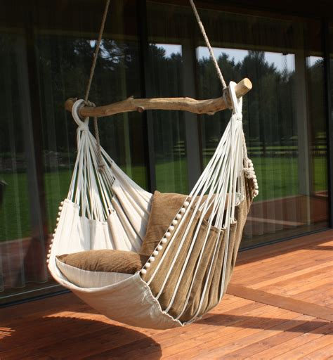 hammock swing chair hammock chair