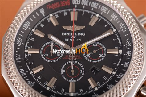 breitling bentley car best replica breitling