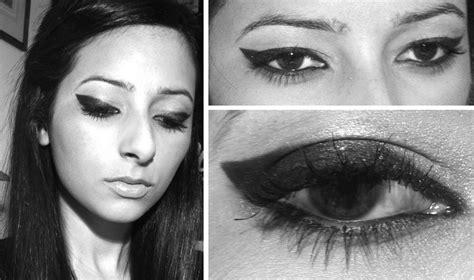 maria callas eyeliner maria callas makeup zieview co