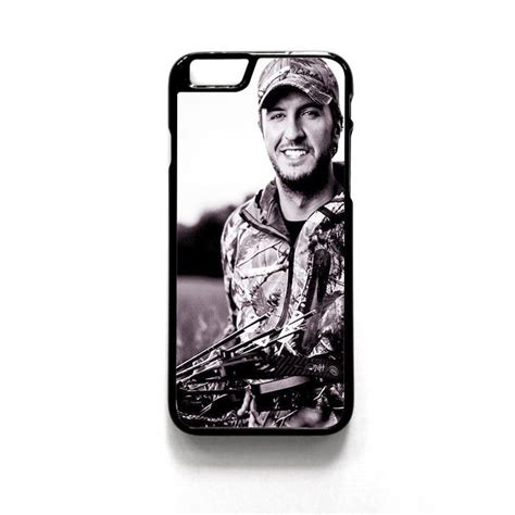 luke bryan phone case products cases and luke bryans on pinterest