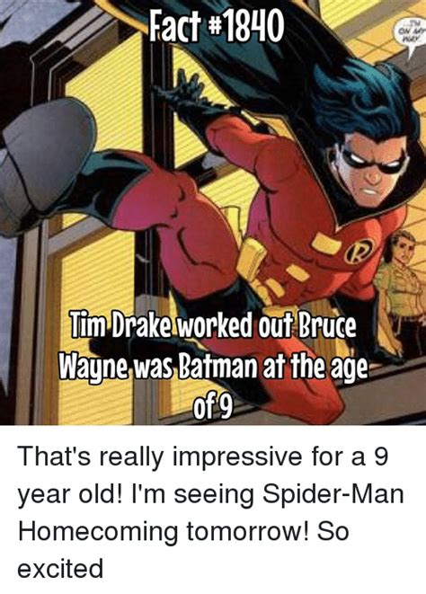 so i m a spider so what vol 1 light novel so i m a spider so what light novel books fact 1840 tim drakeiworked out bruce waune was batman at