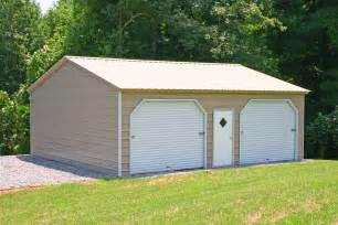 What Is A Carport Garage Carport Metal Carports And Garages