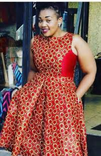 https www stylish creative ankara gown style dezango fashion zone
