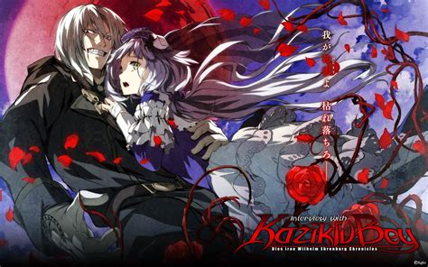anime dies irae dies irae full hd wallpaper and background 1920x1200