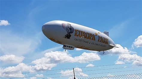 zuhause zeppelin deutsche zeppelin reederei bild deutsche zeppelin