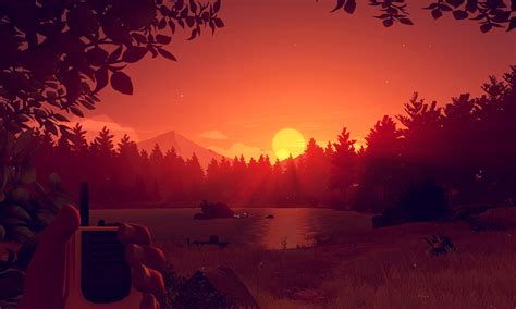 the most beautiful video games ever made cool material