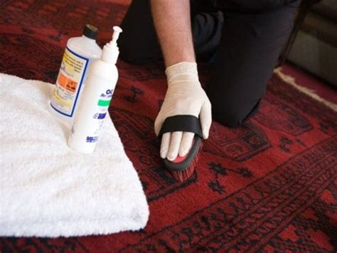 Rug Cleaners Liverpool by Rug Cleaners Liverpool Carpet Cleaner Liverpool Sofa