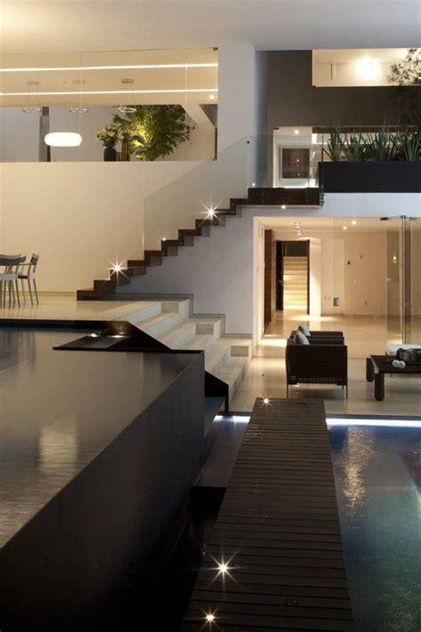 contemporary interior designs ideas home decor