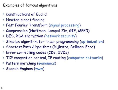 coding shortest path introduction to algorithms