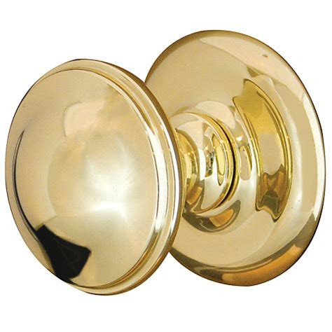 Door Knobs Singapore Door Knob Singapore Images