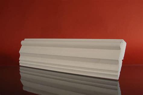 Kunststoff Gesimse Preise by Au 223 En Fassadenleiste Le19 Fassadenstuck Profil