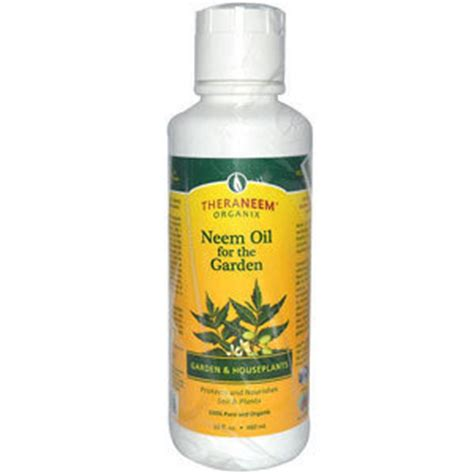 neem for garden pests 8 easy ways to combat garden pests grandparents