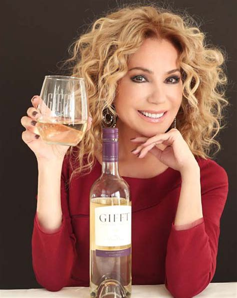 kathie lee gifford quotes dowd on drinks celebri quote kathie lee gifford