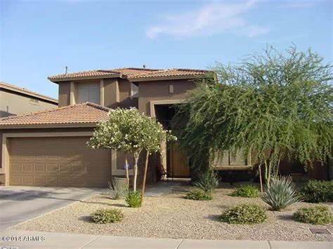 11583 w la reata avenue avondale az 85392 foreclosed