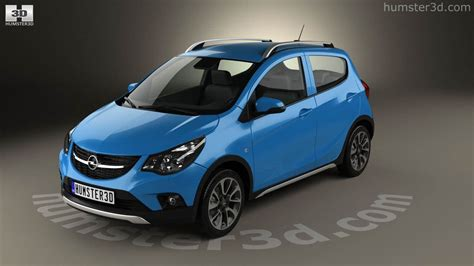 opel karl interior 100 opel karl interior opel corsa opc 2016 pictures