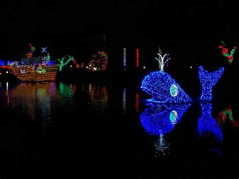 best xmas lights in scottsdale az fairmont scottsdale princess scottsdale arizona