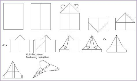 simple paper plane template paper airplane template slenotary