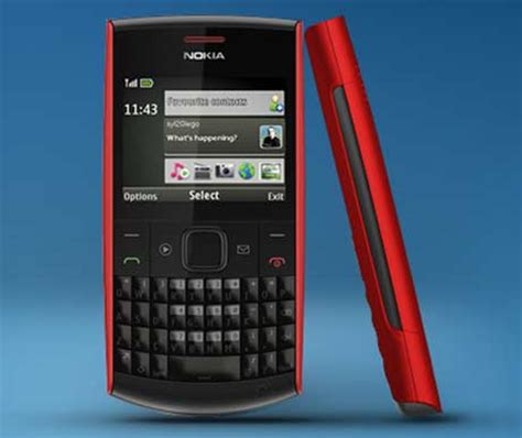 nokia x2 qwerty keypad themes search results for themes nokia x2 01 calendar 2015