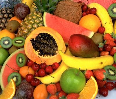 fruit allergies fruit allergies siowfa14 science in our world certainty
