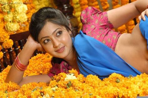 hot indian themes hot bollywood women celebrites actress pictures wallpapers