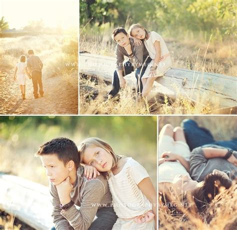 sisterbrothercomparemasterbatingstyles com 57 best images about photo tips on pinterest chalkboard
