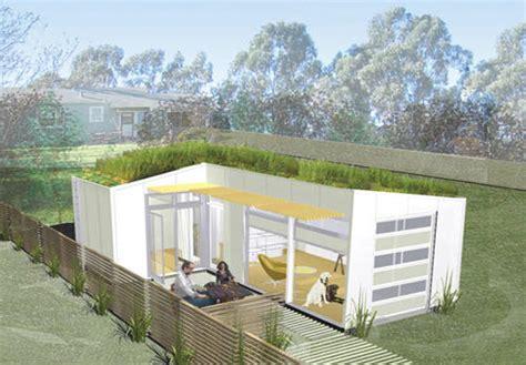 Adu Floor Plans by The New Adu Accessory Dwelling Unit Inhabitat