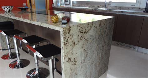 encimeras de cuarzo encimeras de cocina 191 granito o cuarzo cocinas con estilo