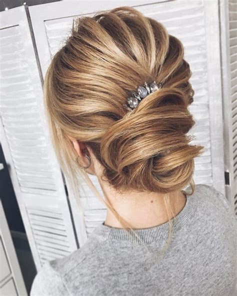 upstyle hairstyles 98 best bridal hair styles images on pinterest bridal