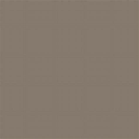 taupe color hex 867a6f rgb 134 122 111