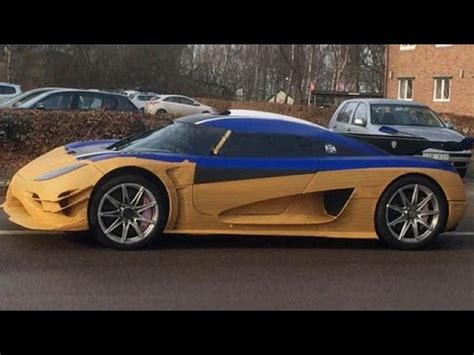 koenigsegg highway koenigsegg regera spied youtube