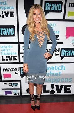 ariana madix reality tea reality tv news spilled daily vanderpump rules cast jenelle evans big ang attend so