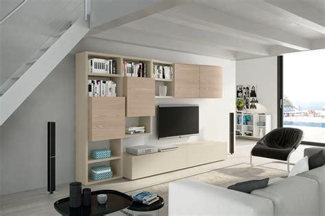 foto soggiorno moderno soggiorni moderni