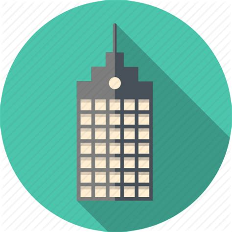 icon design company building icons images