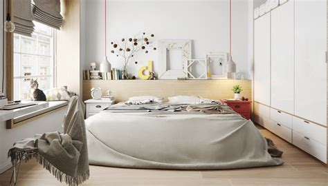 bright interiors that show off the beauty of nordic 10 stunning apartments that show off the beauty of nordic