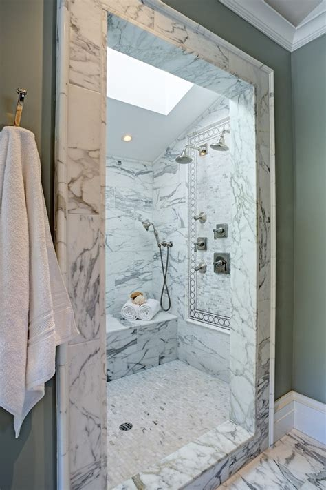 bathroom partitions san francisco bathroom tile san francisco san francisco marble shower stalls bathroom traditional a modern