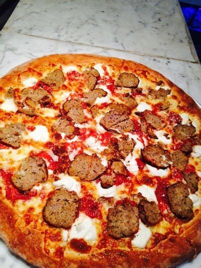 meatball room boca doors alive meatball room boca raton jeff eats