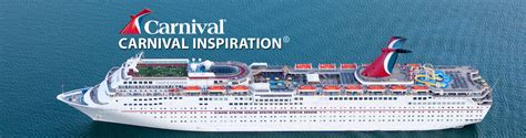 canva inspiration carnival inspiration cruise ship 2017 and 2018 carnival