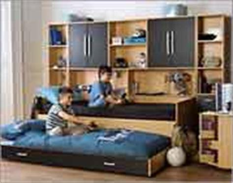 overhead bed storage units kids storage unit black unit only no childrens bedroom furniture boys girls furniture in