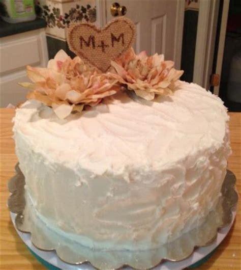 wedding shower cake decoration ideas bridal shower cake ideas