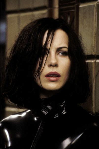 underworld film heroine name 17 best images about underworld on pinterest british