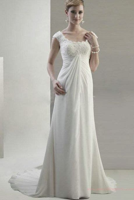 1000  ideas about Maternity Wedding Dresses on Pinterest